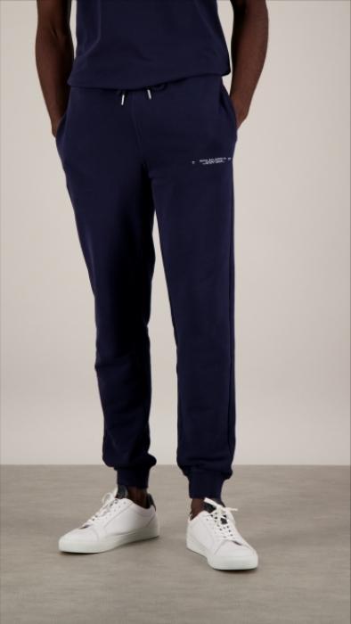 Better Rich Hampton Pants Navy