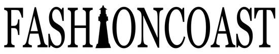 FASHIONCOAST - Mode für Männer-Logo