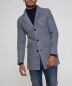 Preview: Dstrezzed Coat Boucle Wool