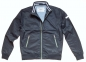 Preview: Freeman T Porter Jacke Mercer