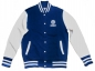 Preview: Franklin & Marshall College Jacke