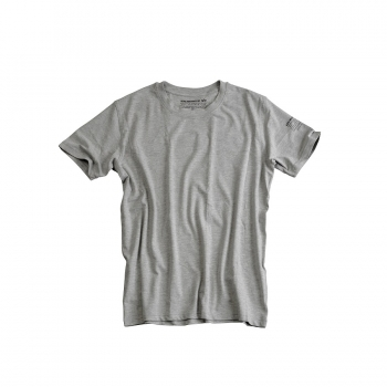 Alpha Industries Bodywear T-Shirt Grey Heather