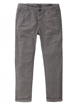 Dstrezzed Chino Cotton Tweed