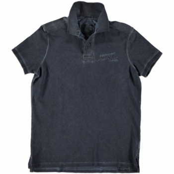 Better Rich Poloshirt Navy