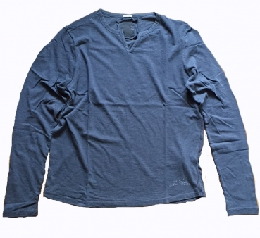 Better Rich Longsleeve Divide NY Navy