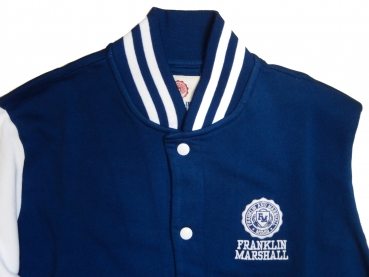 Franklin & Marshall College Jacke