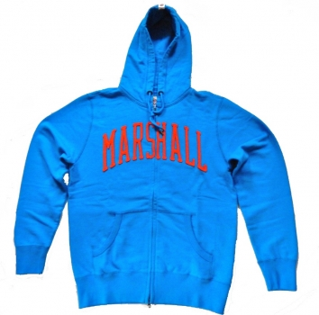 Franklin & Marshall Hoodie Aster