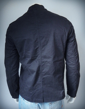 Dstrezzed Worker Blazer Stretch Twill