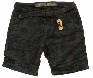Dstrezzed Chino Shorts Hawaii