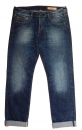 Uniform Jeans Gallata